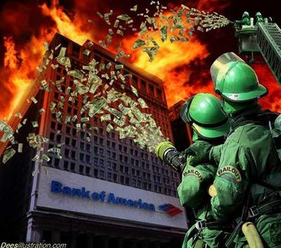 le_plan_de_sauvetage_qui_appauvrit_les_americains