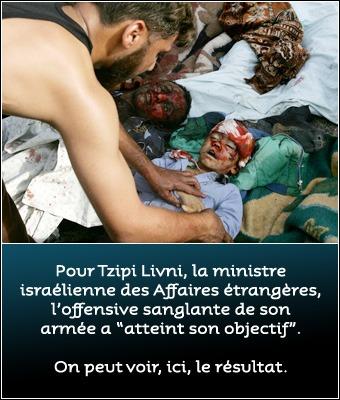 attaque_israel_contre_gaza