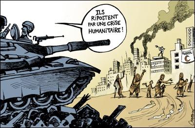 crise_humanitaire_a_gaza