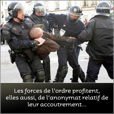 forces_de_l_ordre_manifestation