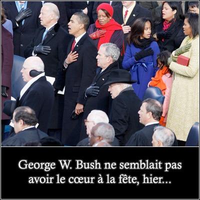 gwb_le_coeur_a_la_fete_obama1