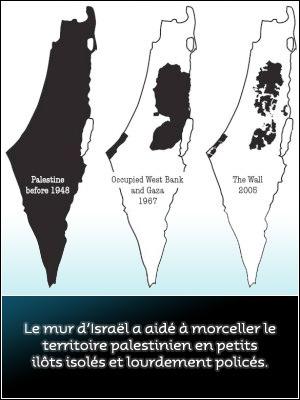 territoire_palestinien_morcelle.jpg