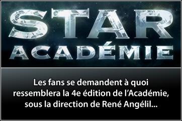 academie_dirigee_par_rene_angelil