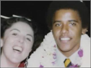 barack_obama_plus_jeune_2
