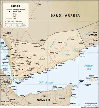 carte_geographique_du_yemen