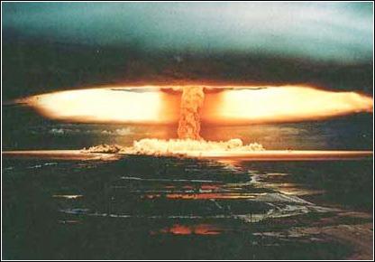 essai_nucleaire_francais_en_polynesie