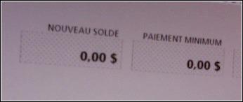 solde_de_carte_de_credit_a_zero