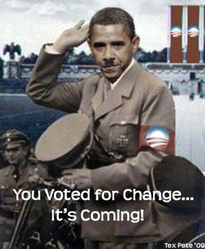 le_changement_d_obama_s_en_vient