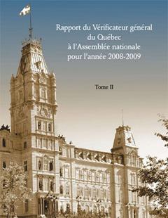 rapport_vgq_2008-2009