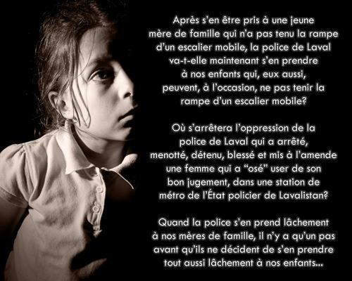 la_police_de_laval_s_en_prendra-t-elle_aux_enfants_aussi