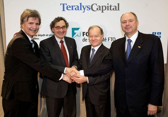 partenaires_de_teralys_capital