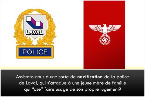 un_air_de_3e_reich_a_laval