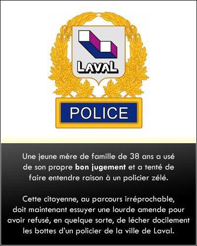 zele_d_un_policier_de_laval
