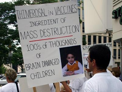 des_centaines_de_milliers_d_enfants_attaques_chimiquement