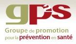 logo_gp2s