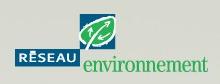 logo_reseau_environnement