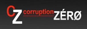 corruption_zero