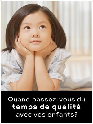 du_temps_de_qualite_avec_les_enfants