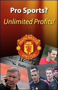 Pro Sports Profits