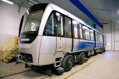 nouveau-wagons-du-metro-de-montreal-2014