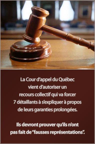 deco_fausses-representations_garantie-legale_2014
