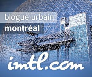 La vie à Montréal