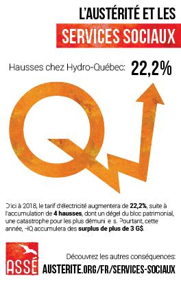 hausses-d-hydro-quebec