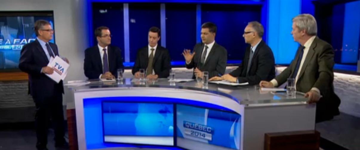 2e-debat-tva-1