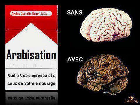 arabisation-qui-empoisonne-l-esprit