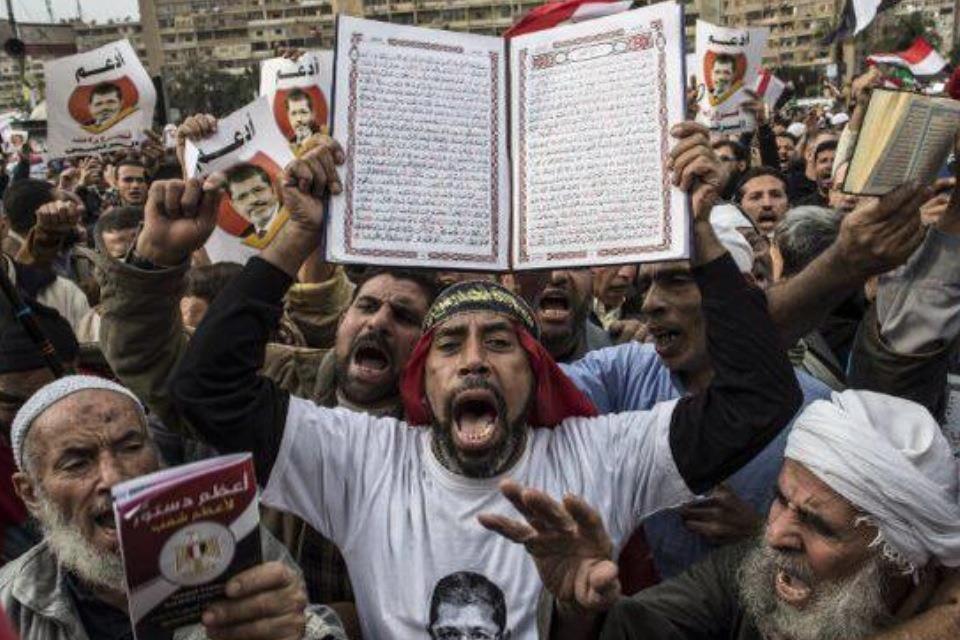 arabo-terroristes