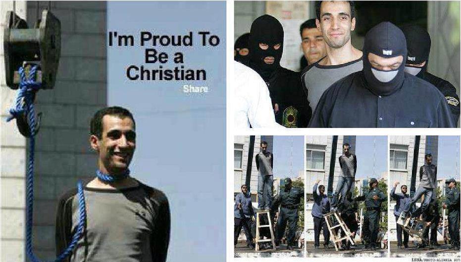 chretien-pendu-eniran-pour-son-crime-d-apostasie