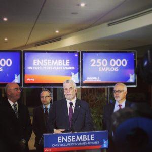 equipe-economique-liberale-2014