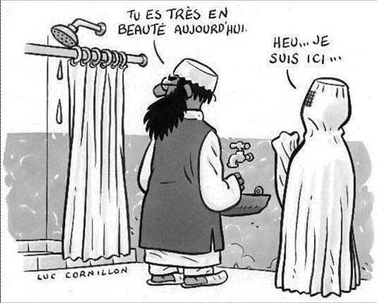 islam-et-les-rideaux-de-douche