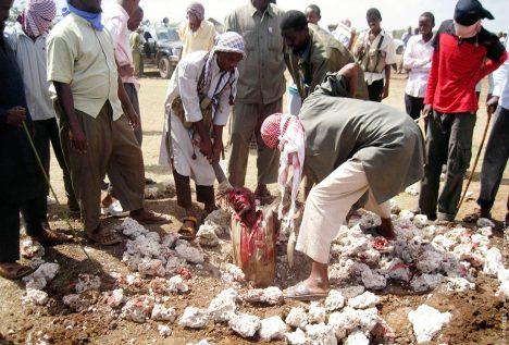jeune-femme-lapidee-a-mort-en-somalie-islamiste