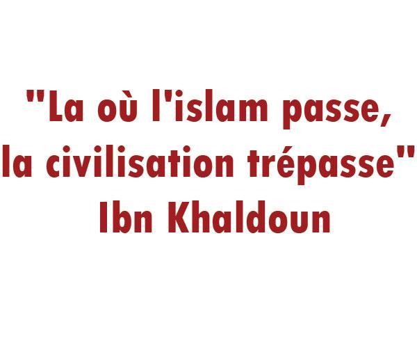 la-ou-l-islam-passe-la-civilisation-trepasse