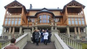 maison-de-victor-yanukovych-1