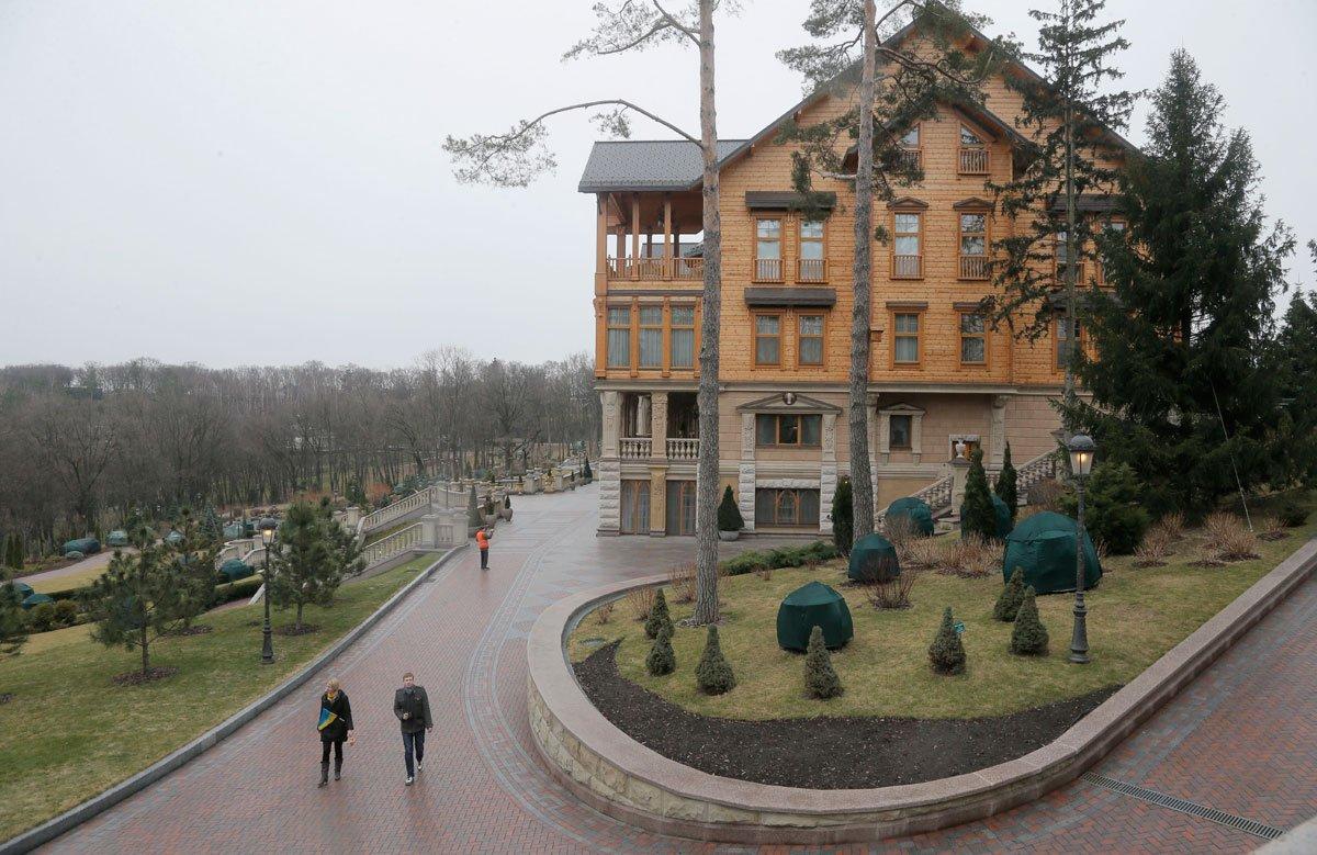 maison-de-yanukovych-21