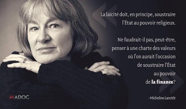 micheline-lanctot-se-liberer-de-la-finance-au-quebec