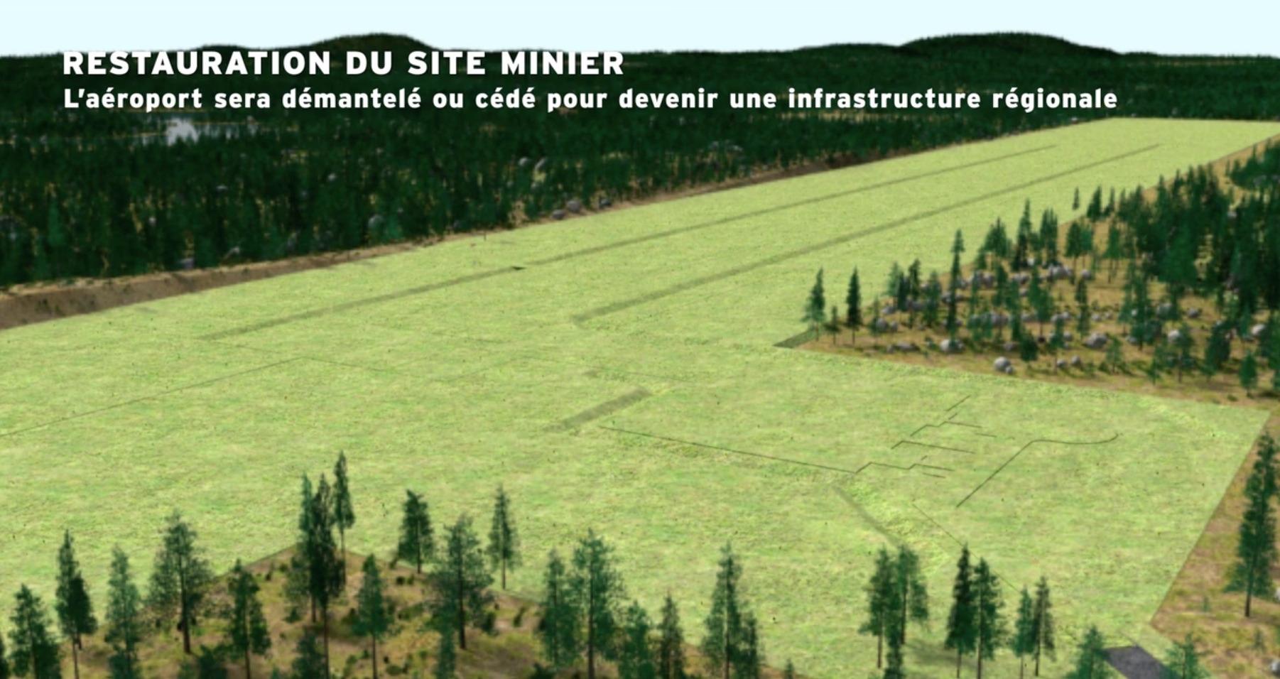 mine-renard-empreinte-environnementale-3