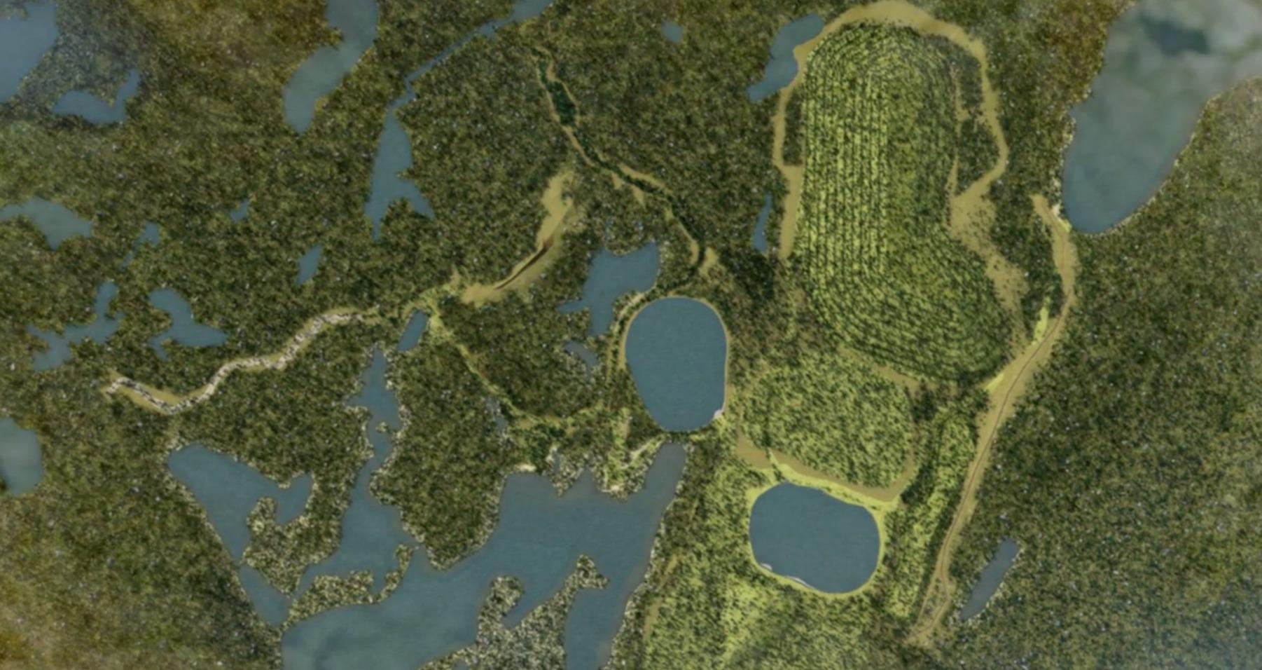 mine-renard-empreinte-environnementale-4
