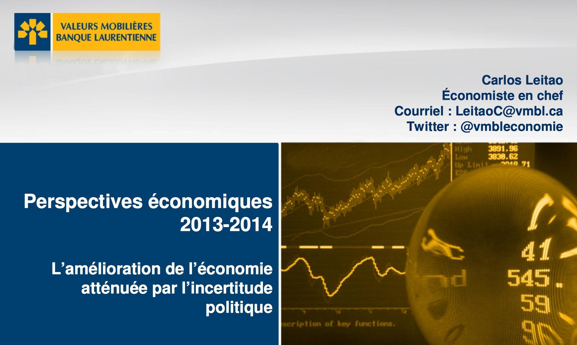 perspectives-economiques-2013-2014-par-carlos-leitao