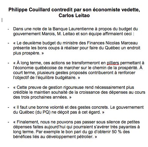 philippe-couillard-contredit-par-carlos-leitao