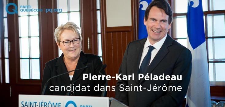pkp-dans-st-jerome-mars-2014