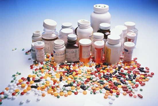 plein-de-pilules