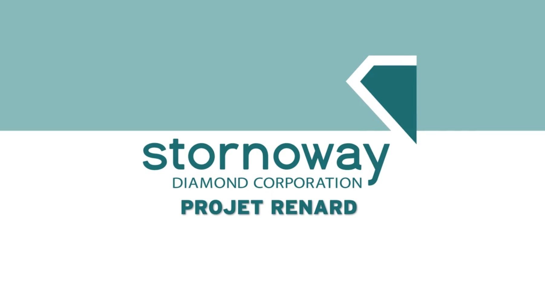 stornoway-projet-renard