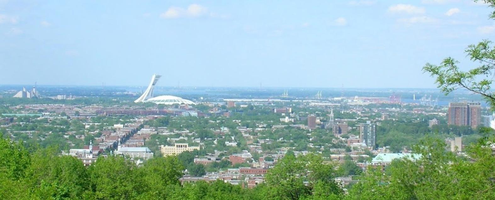 vue-du-stade-olympique-de-montreal-depuis-le-mont-royal-2013