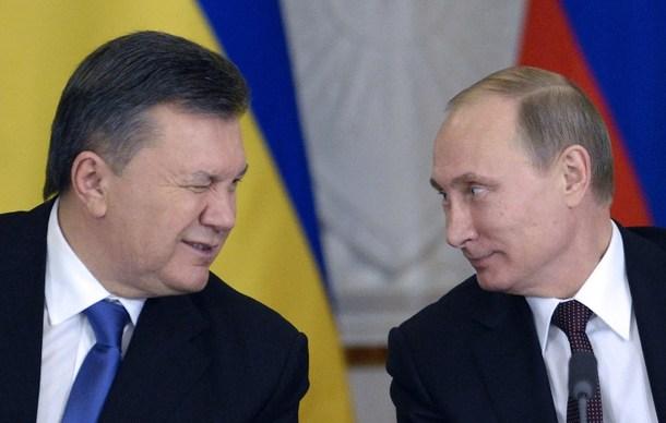 RUSSIA-UKRAINE-UNREST-POLITICS-RUSSIA-EU-DIPLOMACY