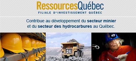 Ressources-quebec
