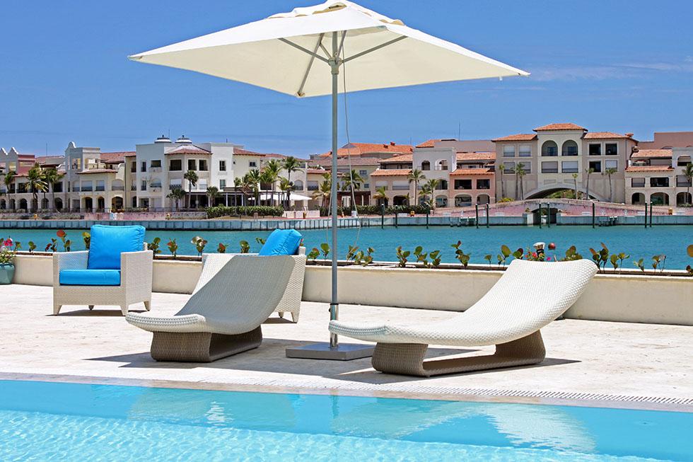 alsol-luxury-village-punta-cana-13