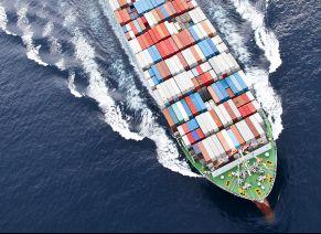 bateau-de-marchandises